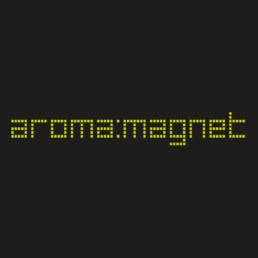 Beitragsbild-aroma-magnet-Soundcloud