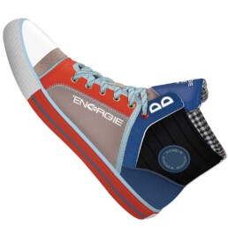 Beitragsbild-Energie-Sneaker
