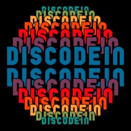 Flyer-Design-Discodein