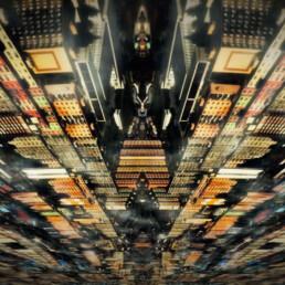 Beitragsbild-Flying-Fortress