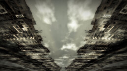 Flying-Fortress-Screen-09