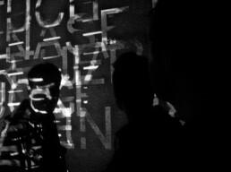 Hausmusik-Housemusic-Live