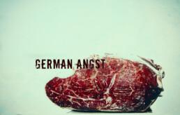 Bavariafilm-German-Angst-Mood-Beef