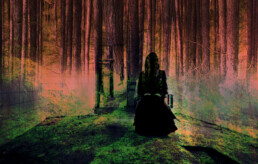 Bavariafilm-German-Angst-Mood-Forest