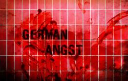 Bavariafilm-German-Angst-Mood-Subway