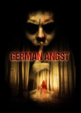Bavariafilm-German-Angst-Poster-Final