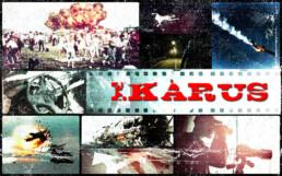 Bavariafilm-Ikarus-Mood-03.5