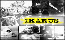 Bavariafilm-Ikarus-Mood-04.1