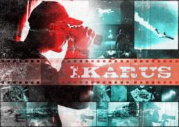 Bavariafilm-Ikarus-Poster-Final