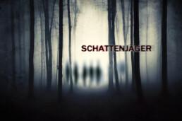 Bavariafilm-Schattenjaeger-Mood-01C