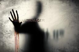 Bavariafilm-Schattenjaeger-Mood-02