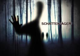 Bavariafilm-Schattenjaeger-Poster-Final
