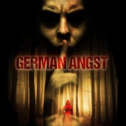 Beitragsbild-Bavariafilm-German-Angst