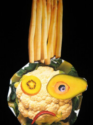 Voodoo-Food-Draft-04