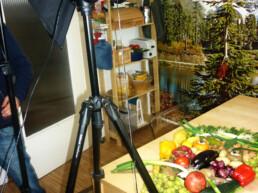 Voodoo-Food-Foto-Shooting-02