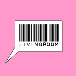 Beitragsbild-Livingroom