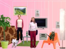 Livingroom-Screen-01