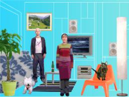 Livingroom-Screen-02