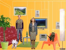 Livingroom-Screen-04
