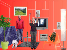 Livingroom-Screen-05