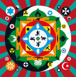 Poster-War-and-Peace-Mandala-Final