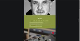 Webseite-Ilja-Coric