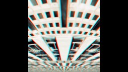 Videoposter-Flying-Fortress-Anaglyph