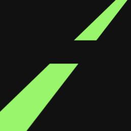 Beitragsbild-Soundcloud