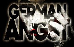 Bavariafilm-German-Angst-Mood-Clown