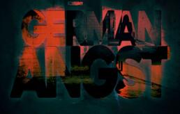 Bavariafilm-German-Angst-Mood-The-Ring