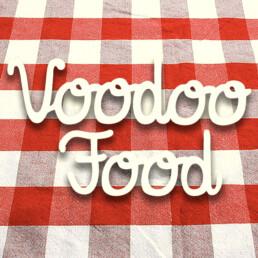 Beitragsbild-Voodoo-Food